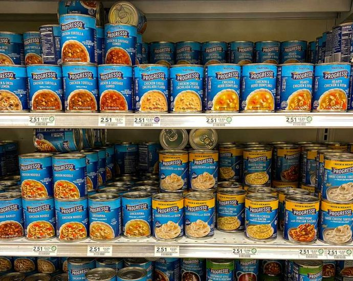 Some items vanished from store shelves last year. Here are the ones coming back