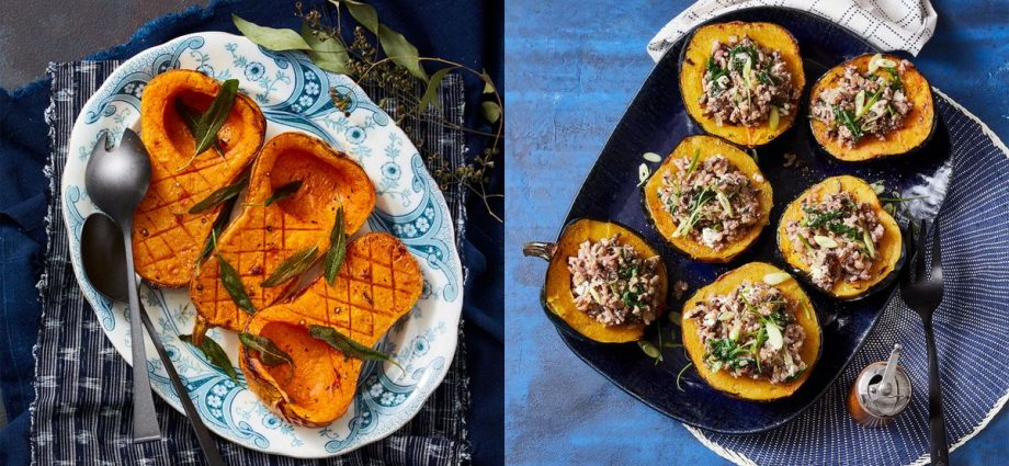 38 Vegan Thanksgiving Side Dishes for a Plant-Based Feast