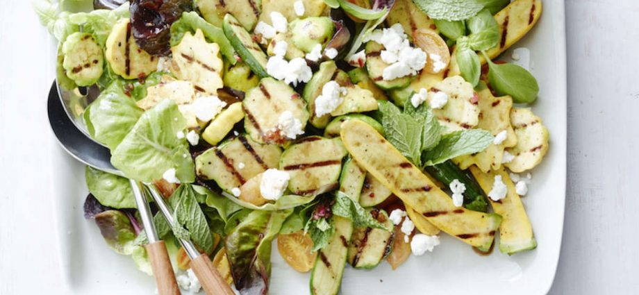 50 Side Dishes that Pair Perfectly with a Juicy Steak